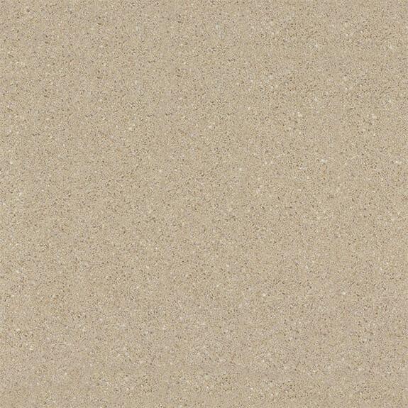 A Vant Granite Amp Quartz Quartz