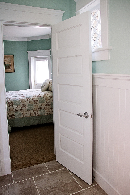 Amberwood Doors Inc: Stile And Rail Wood Doors.Quality Engineered Wood Door