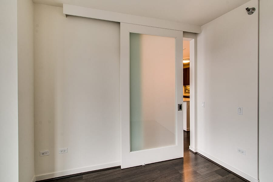 Project Photo Gallery & Supa Door Collection | VT Industries