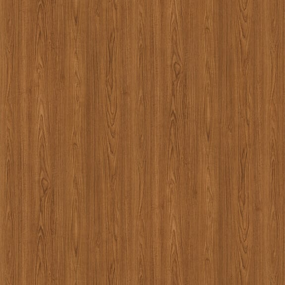 door varnish colors full size of kitchen pictures of. Black Bedroom Furniture Sets. Home Design Ideas