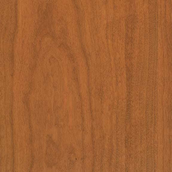 wood finish colors 25 best ideas about wood stain on stain. Black Bedroom Furniture Sets. Home Design Ideas