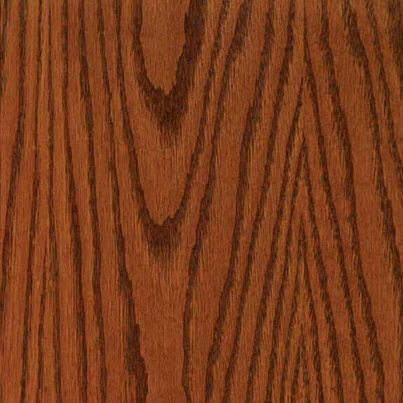 Finish Profile // Red Oak & Wood Door Colors   VT Industries pezcame.com