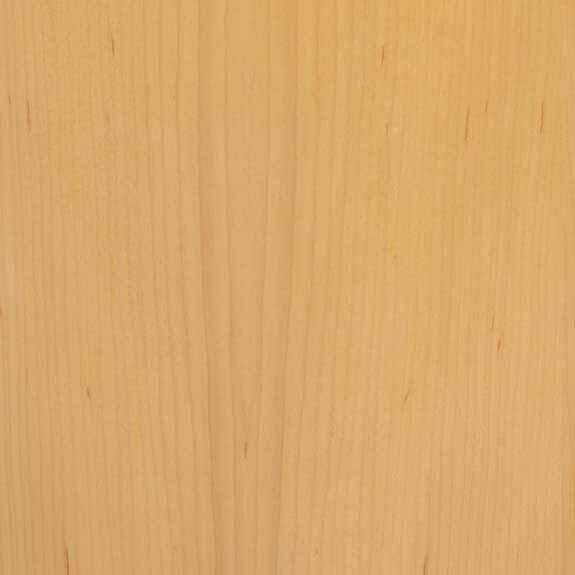 White Wash Stain On Maple: Wood Door Colors