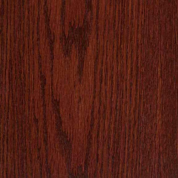 color wood textures wood door colors vt industries