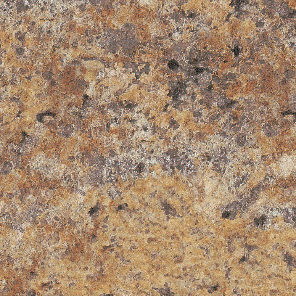 VT's 2016 Best Seller, Butterum Granite