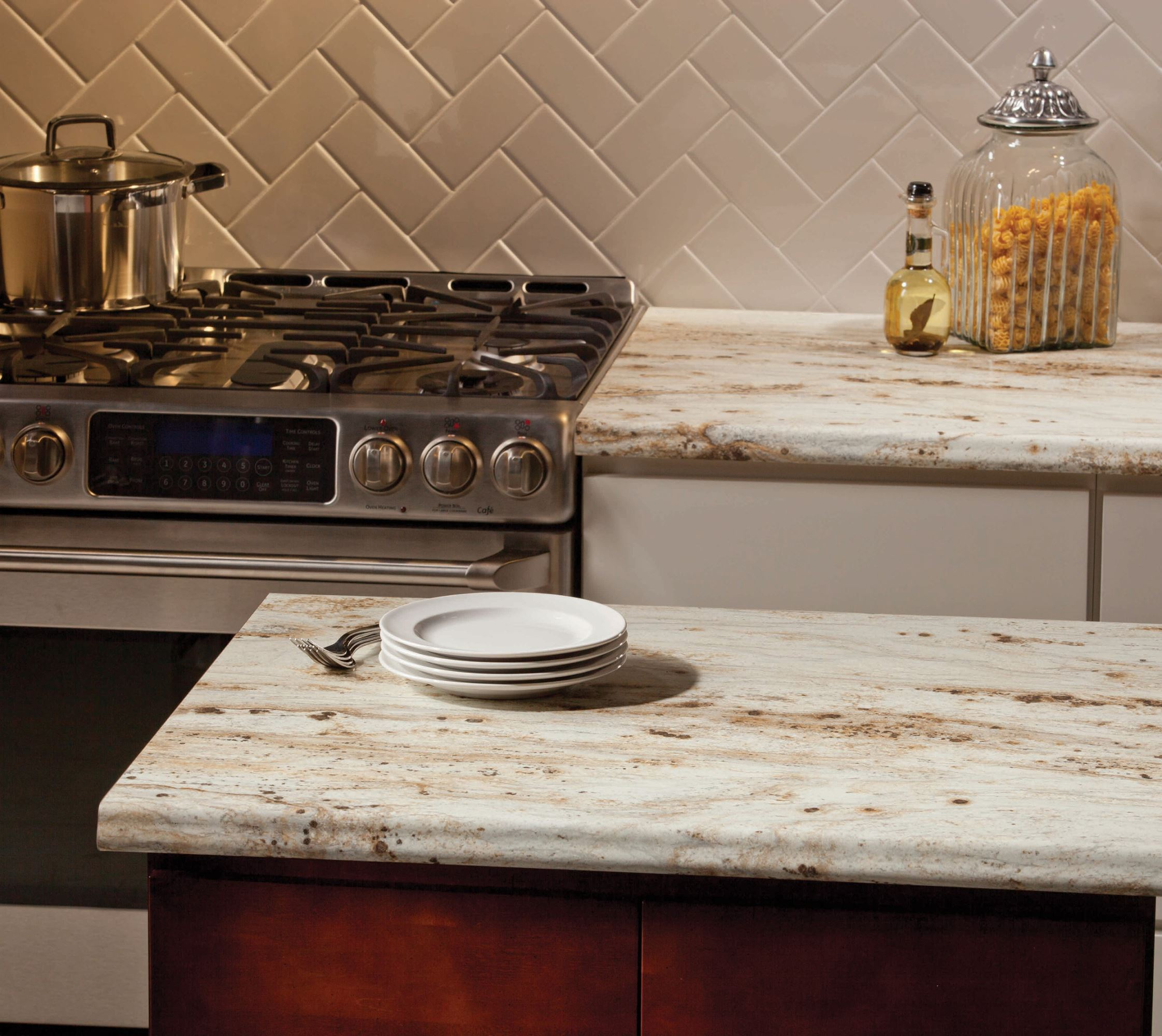 Ogee Edge Profiles For Countertops Vt Industries