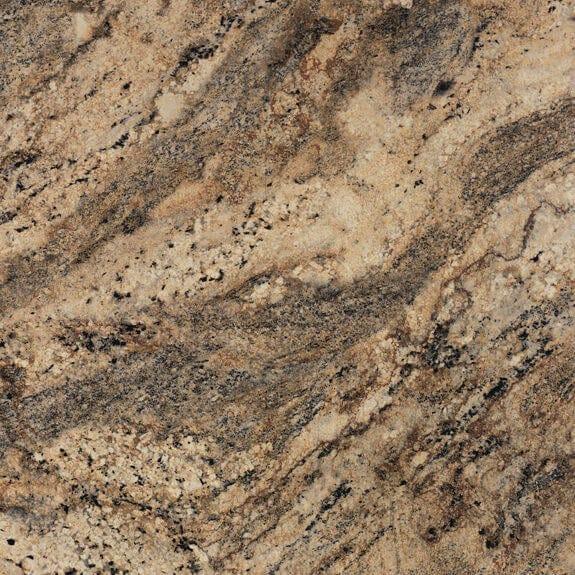 Labrador Granite 3692 46 58