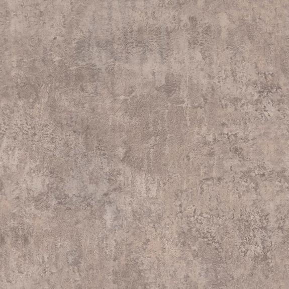 Elemental Concrete 8830 58