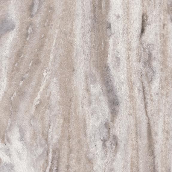 Giallo Granite 3523 46 58