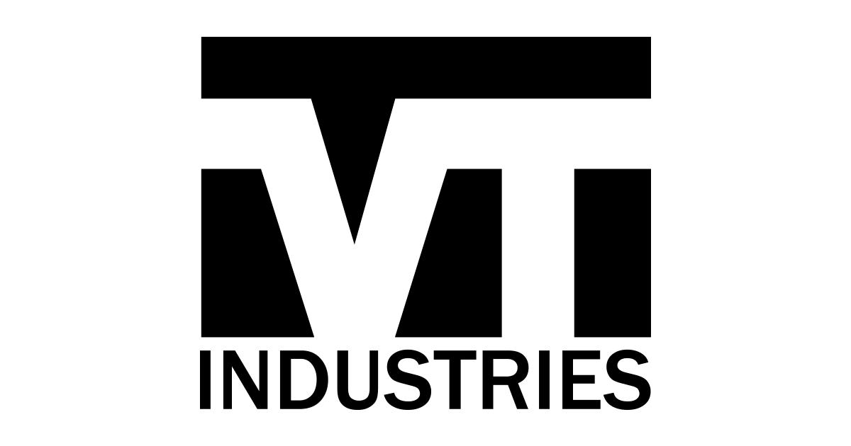 Wood Doors Laminate Countertops Vanity Surfaces Vt Industries
