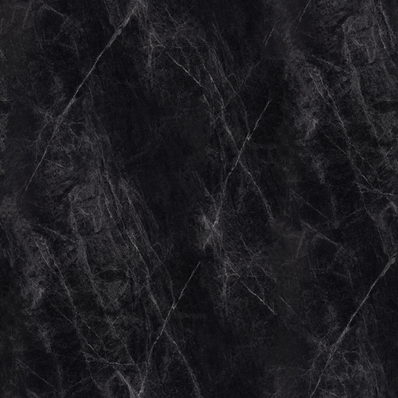 Jamocha Granite 7734 46 58