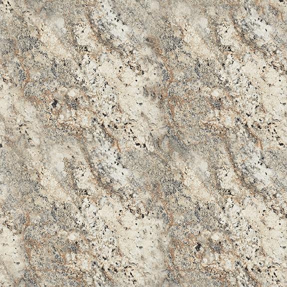 Erum Granite 7732 46 58 Dimensions Laminate Formica