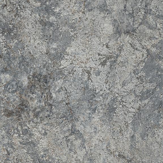 Countertop Materials Colors Vt